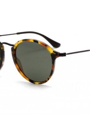 ray-ban-round-fleck-tortoise-g15-rb2447-1157-49-21-medium